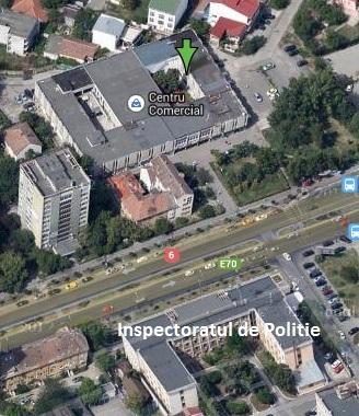 Am mancat la restaurantul Casa Don in Timisoara